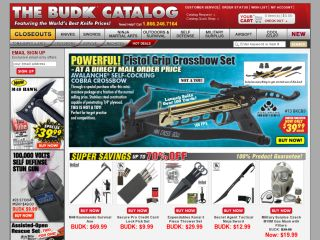 Budk Com Coupons Discount Coupon Codes Amp Promo Codes For