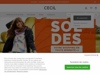 Cecil Mode