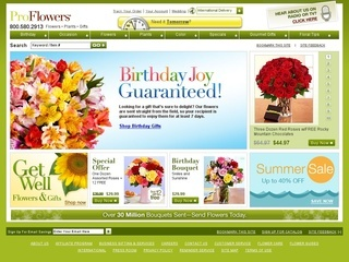 Cherry Moon Farms coupons