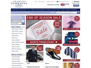 ctshirts coupon 2017 2018 best cars reviews
