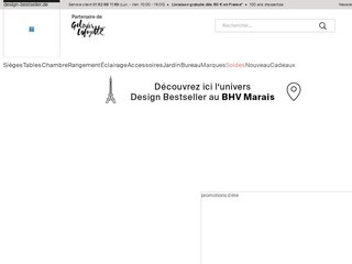 design-bestseller FR