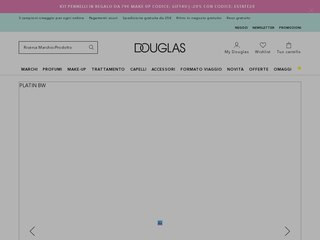 Douglas IT