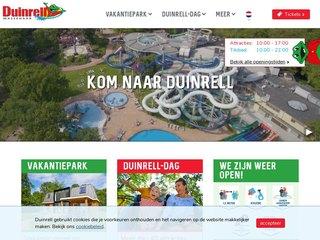 Duinrell NL