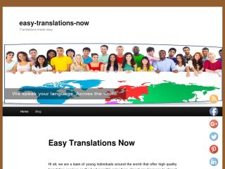 Easy-translations-now.com coupons