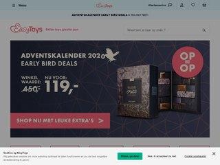 easytoys coupon code