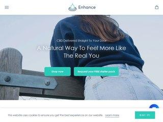 EnhanceCBD