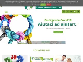 farmacialoreto coupon code