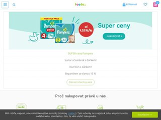 feedo coupon code