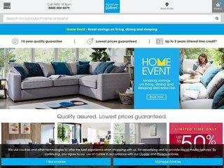 furniturevillage coupon code