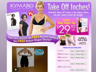 UbuyEZ - Health/Beauty Exercise Housewares Clothing kymaro, body shapers, Kymaro, The New Body Shaper, Kymaro New Body Shaper, Curve Control Jeans, bauernhoftester.ml, bauernhoftester.ml, shop, online shopping, Kymaro Body Shaper, Kymaro Bodyshaper, Kymaro Products, UbuyEZ - No slogging, no starving, just a shapelier you with Kymaro Bodyshaper.