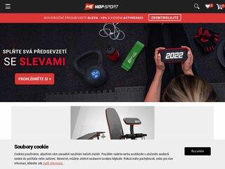 Hop-sport.cz