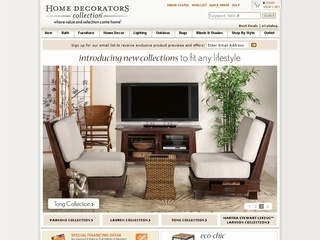 Home decorators collection coupons april 2017 discount coupon codes promo codes for - Home decoratorscom coupon property ...