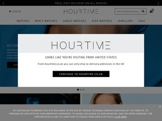 hourtime coupon code