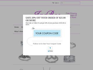 JaeBee coupons
