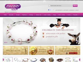 Jewellryhome.com coupons