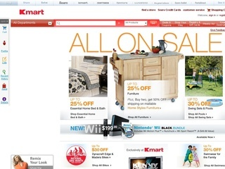 Kmart.com coupon code