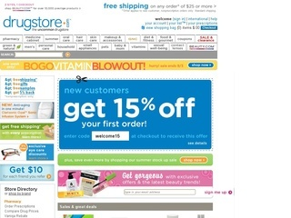 LensMart coupons