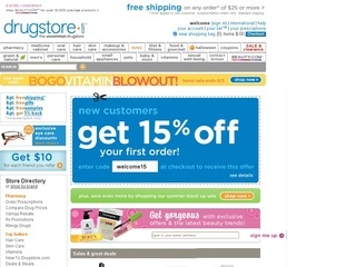 LensWorld.com coupons