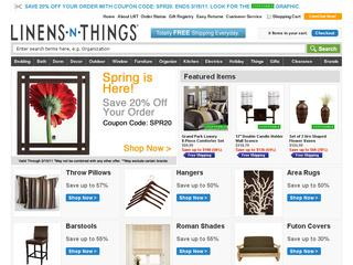 bedding superstore coupon code linens n things coupons codes amp promo 10438