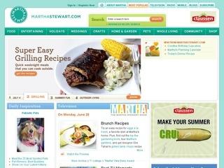 Lampsplus.com coupon code