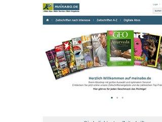 Gruner und Jahr / Deutscher Pressevertrieb