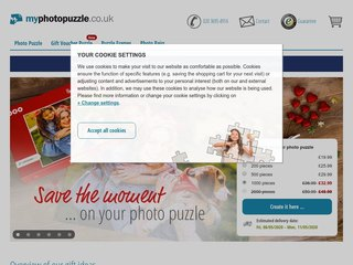 myphotopuzzle coupon code
