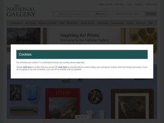 nationalgallery coupon code