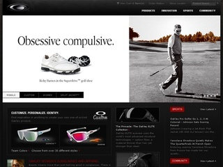 oakley promotional codes
