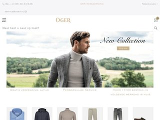 oger coupon code