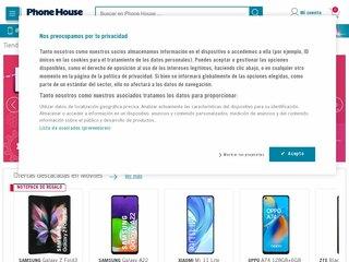 phonehouse coupon code