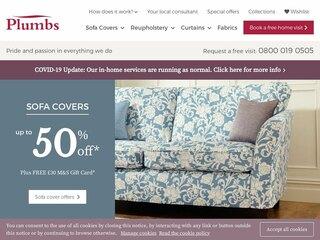 plumbs coupon code