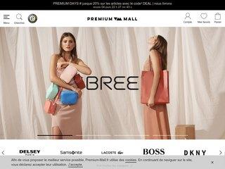 Premium-Mall FR