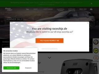racechip coupon code