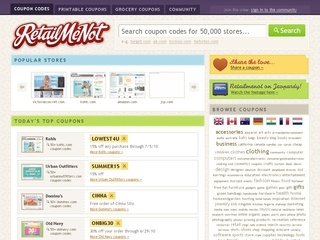 Belk Coupons and Coupon Codes. Search for free Belk online coupons, Belk promotional codes at tgzll.ml and save with CouponAlbum when shopping online.