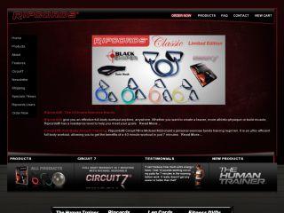 Astone Fitness Ltd. coupons