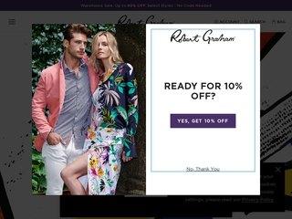 robertgraham coupon code