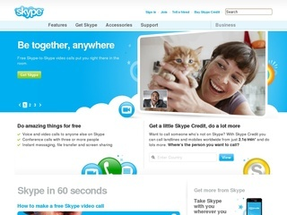 Skype discount coupon