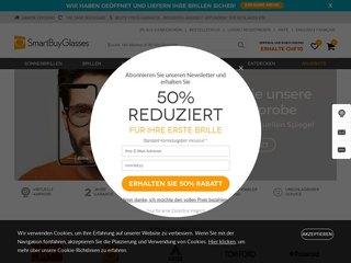 smartbuyglasses coupon code