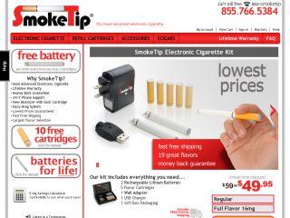 smoketip.com.jpg