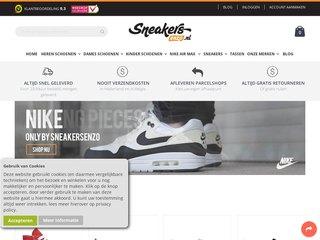 Sneakersenzo NL
