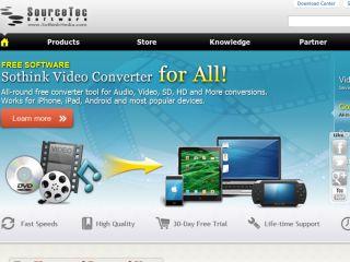 Sothinkmedia.com coupons