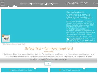 spa-dich-fit coupon code
