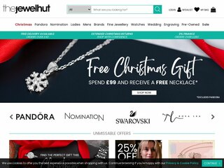 thejewelhut coupon code