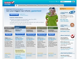 Turbotax discount coupon code