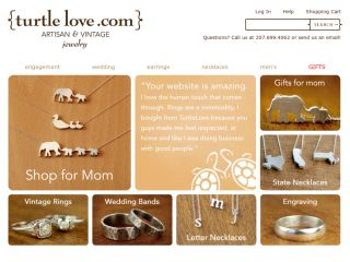 Turtle Love Co. coupons