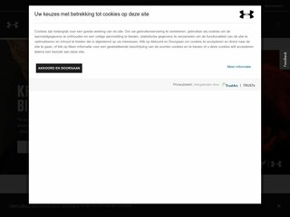 underarmour coupon code