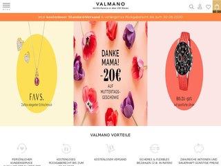 VALMANO DE/AT