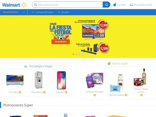 walmartmexico coupon code