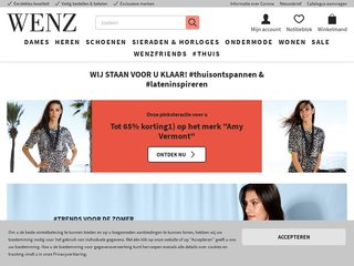 wenz coupon code