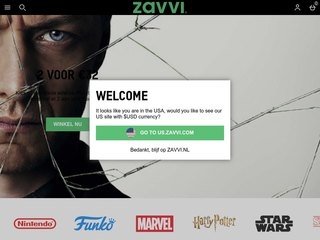 zavvi coupon code